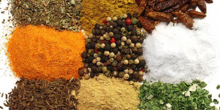 Globalización y alimentación sana y segura
