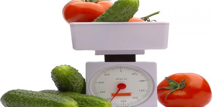 ¿Engañan las dietas?