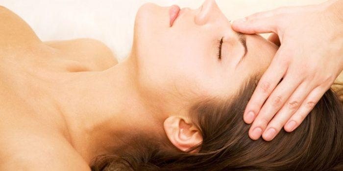 Remedios para el dolor de cabeza y mareos