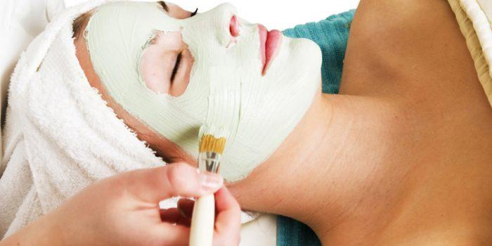 ¿Por qué usar mascarillas caseras?