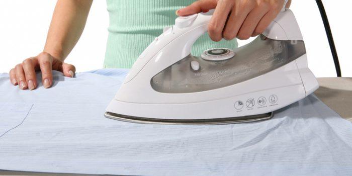 Recomendaciones sobre ergonomía para trabajar de pie