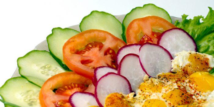 Propiedades de los encurtidos del tipo Pickles
