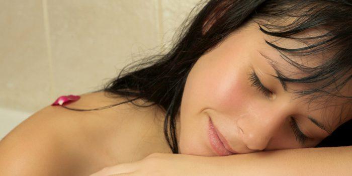 Beneficios de la vitamina B3 o Niacina