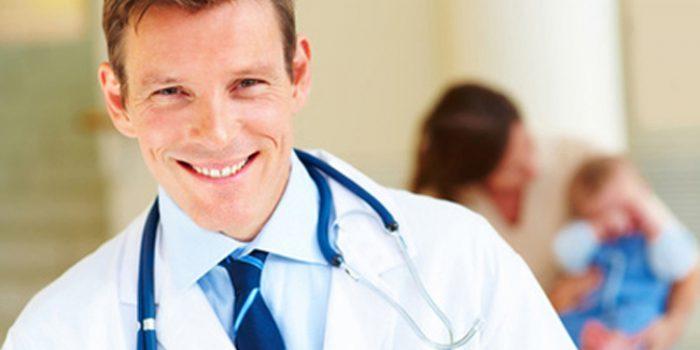 Ácido Lipoico, un gran antioxidante