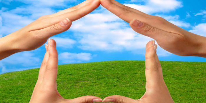 Limpieza ecológica del hogar, consejos prácticos