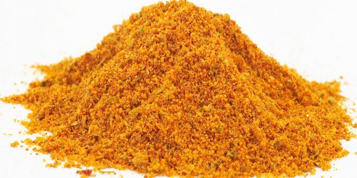 Propiedades del naranjo amargo o Citrus Aurantium