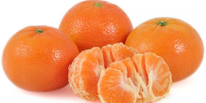Caracter sticas del color naranja - Como conseguir color naranja ...