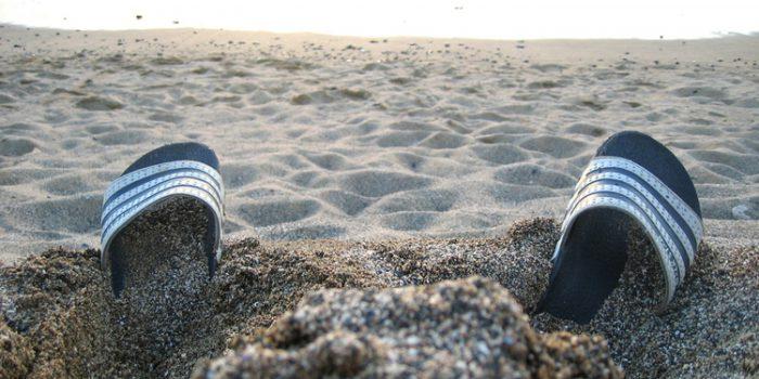 Tratamientos para los callos en los pies