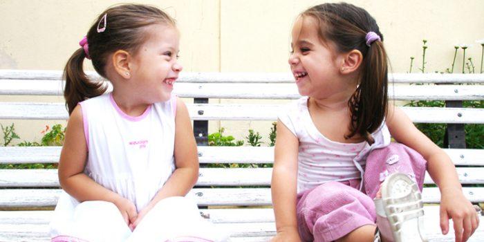 Sentido simbólico y significado de soñar con niños