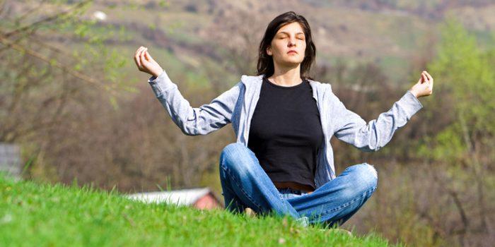 El cuarto camino, filosofía espiritual