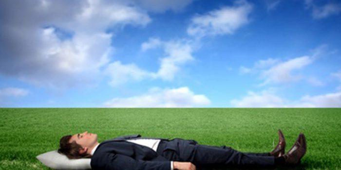 Funcionamiento y beneficios de la Autohipnosis