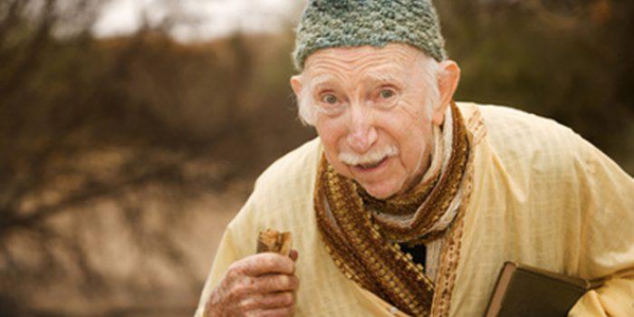 ¿Cómo nos afectan nuestros antepasados?