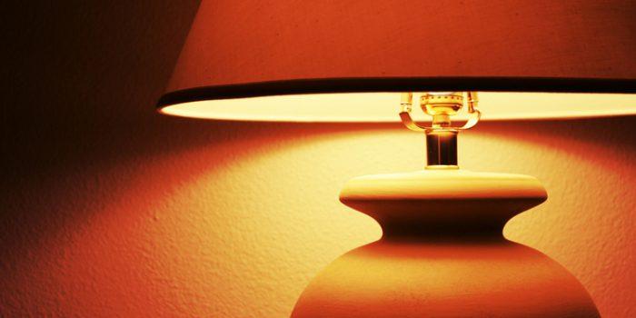 Relación entre iluminación y salud