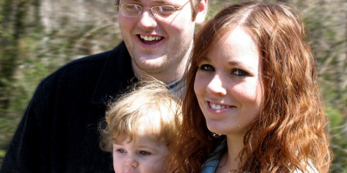 La importancia de la familia y como nos afecta