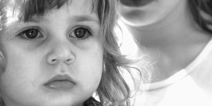 Consejos para padres separados