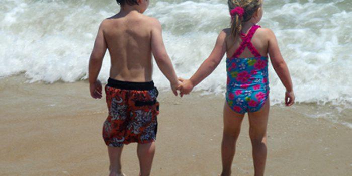 Los 5 problemas de pareja más comunes y cómo solucionarlos