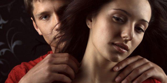 Falta de deseo en la pareja, como aumentarlo