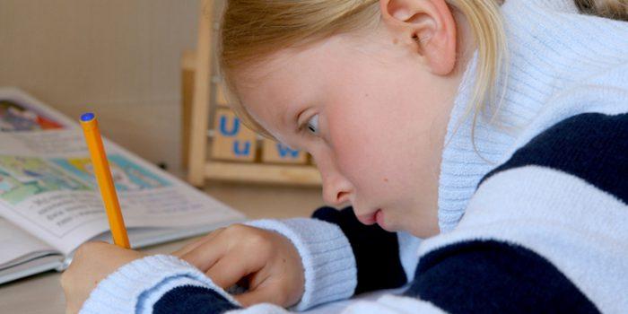 Síntomas y causas de la pubertad precoz
