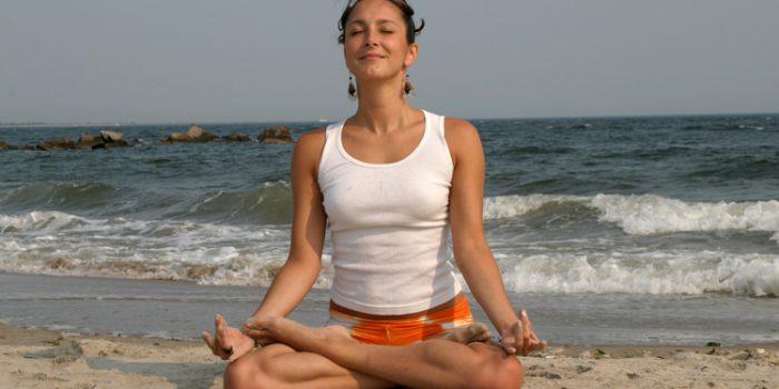 Consejos para aprender a respirar