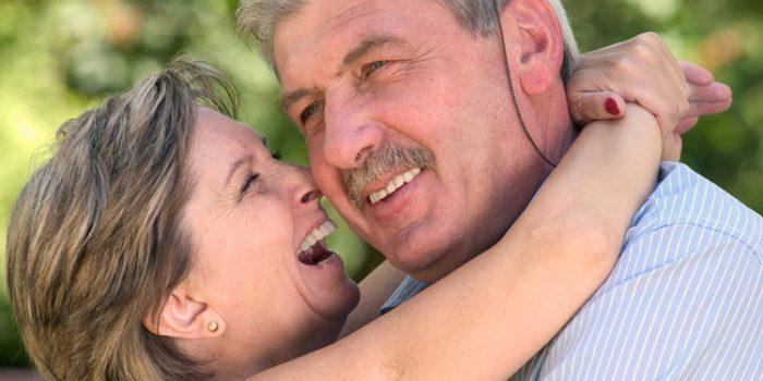 Bases y beneficios de la Risoterapia
