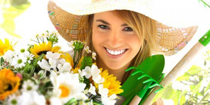Los polifenoles, antioxidantes antienvejecimiento