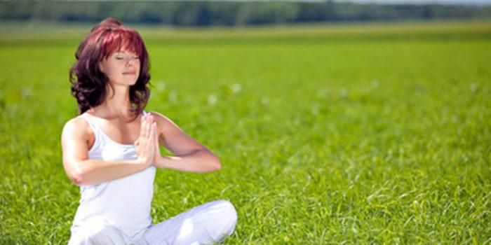 Los cinco tipos de aires (vayus)