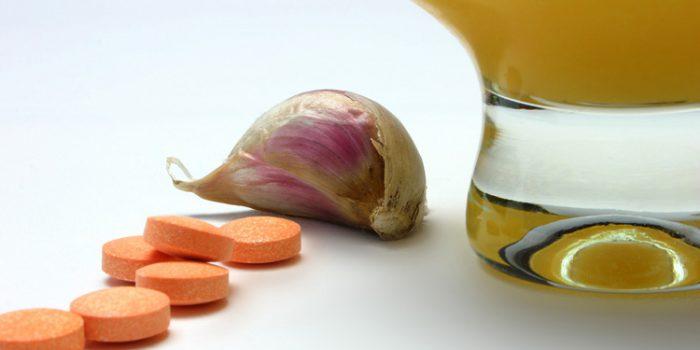 Remedios para la mucosidad en la garganta