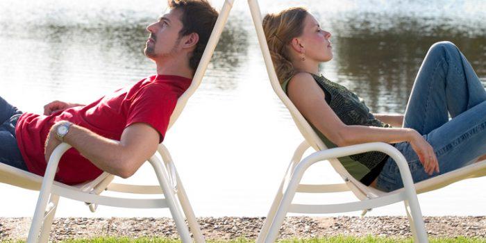 ¿Qué es la anorgasmia masculina y femenina?, causas y soluciones