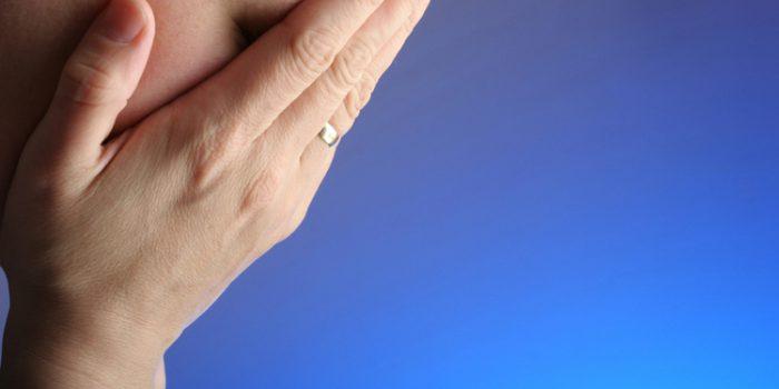 Síntomas de gonorrea y tratamientos