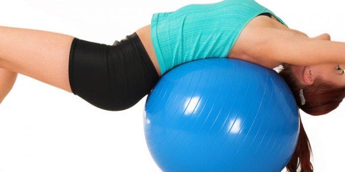 Consejos y ejercicios para tonificar glúteos