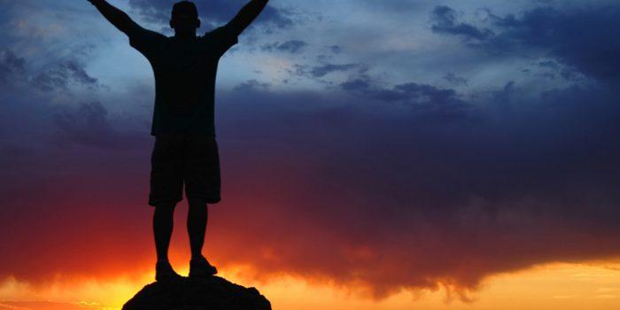 Siete Grupos Emocionales y el éxito