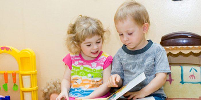 Pedagogía Montessori, un método revolucionario