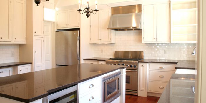 Consejos para conseguir un ahorro energético en la cocina