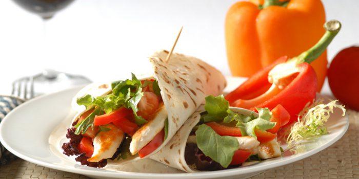 Dietas bajas en carbohidrato o dietas low carb