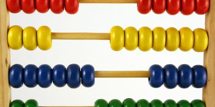 ¿En qué nos puede ayudar la numerología?