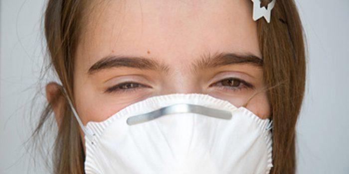 Tratamientos naturales para la gripe aviar o gripe A
