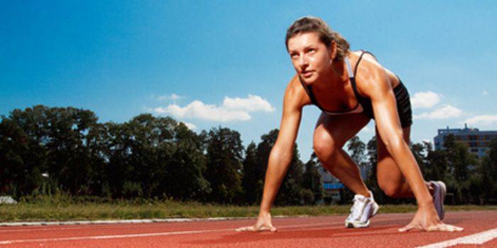 Alanina, aminoácido básico para los músculos