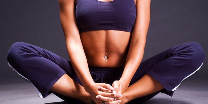 Beneficios de hacer ejercicio en ayuno