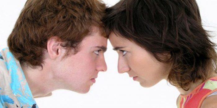 Aceites esenciales para gestionar emociones