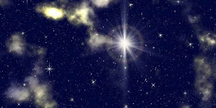 ¿Qué es la Astrología? ¿Por qué surge?