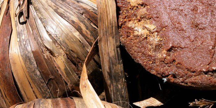Usos y propiedades del azúcar de Panela o rapadura