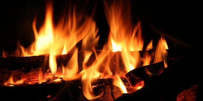 Ventajas de la energía biomasa