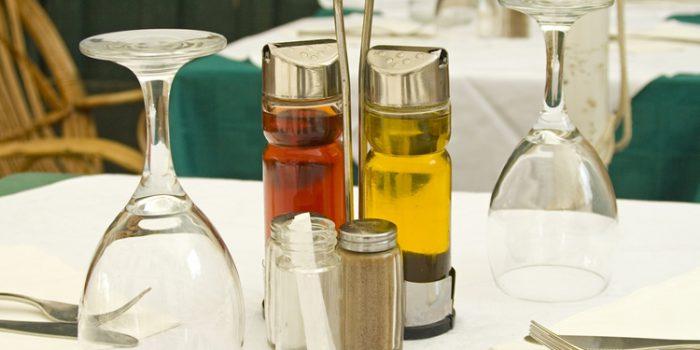 Limpiar con vinagre, consejos y usos