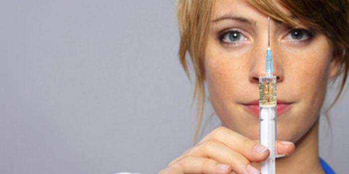 Síntomas del papiloma humano, causas del contagio