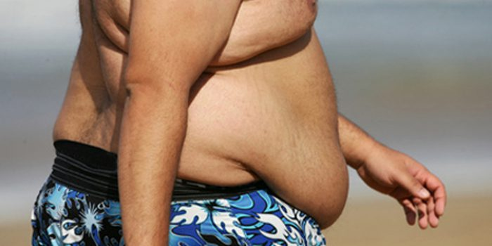 Síndrome metabólico: en qué consiste y cuales son los factores de riesgo