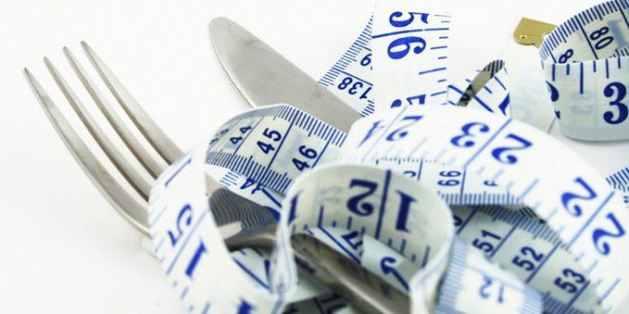 Dietas estrictas, ¿ayudan o perjudican?