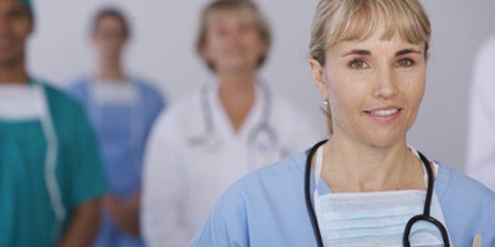 Sagitario y la Salud