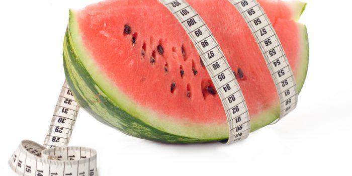 Inconvenientes de las Dietas hipocalóricas