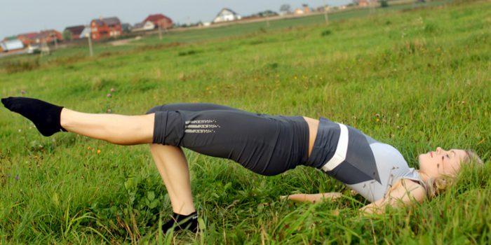 Body Balance ¿Qué es y qué beneficios nos ofrece?