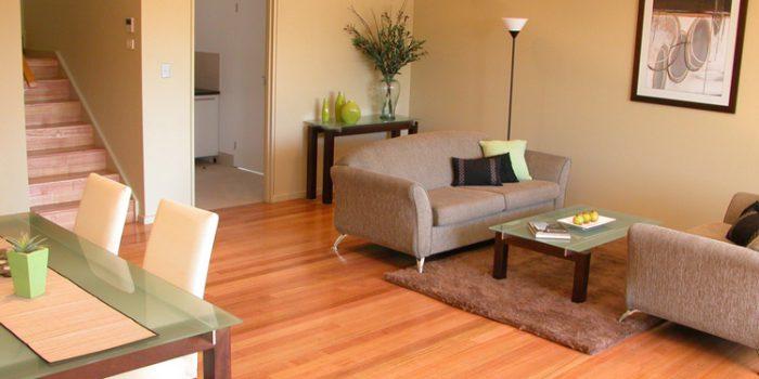 Qué se necesita para convertir una casa normal en una casa ecológica